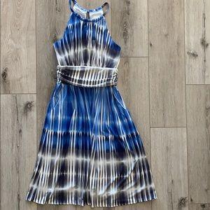 Magy London Size 2 Dress